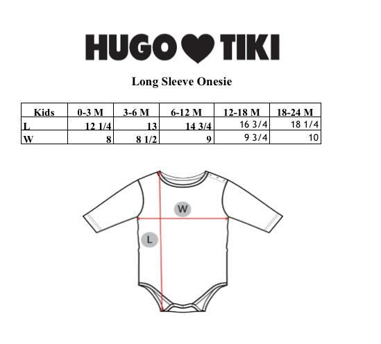 hugo-loves-tiki-pink_bunny_onesie